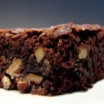 brownie300x180